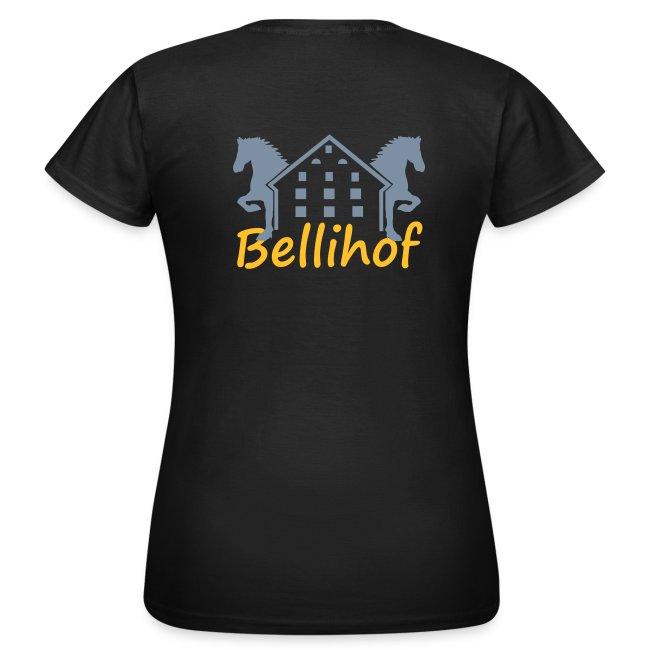 Bellihof Damen T-Shirt