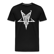 T-Shirts ~ Men's Premium T-Shirt ~ Pentagram