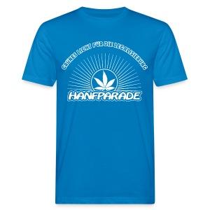 Hanfparade 2014 T-Shirt