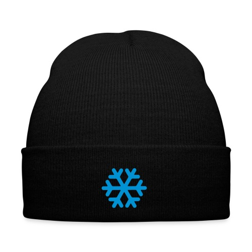 Hat - Winter Hat