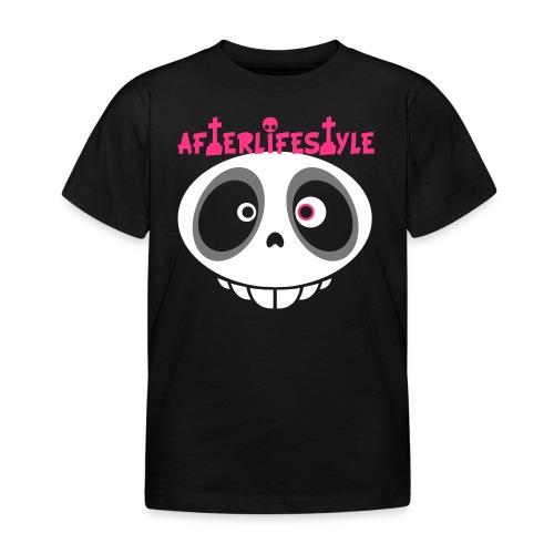 Dofus Skull - Kinderen T-shirt