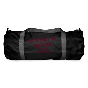Sac Sport Our Sky - Duffel Bag