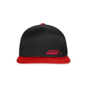 FeatherBlade Snapback - Snapback Cap