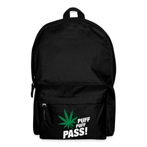 sac Puff Puff Pass! - Sac à dos