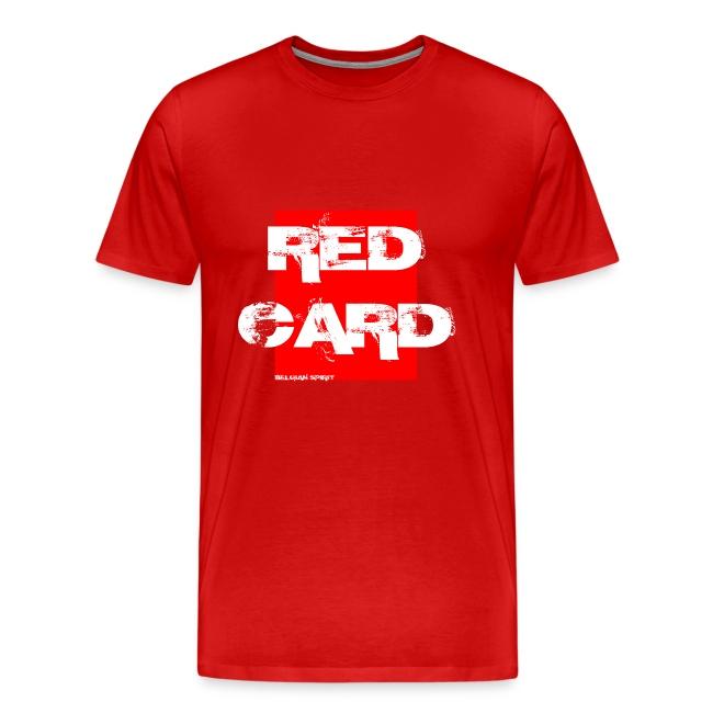BELGIAN-RED-CARD