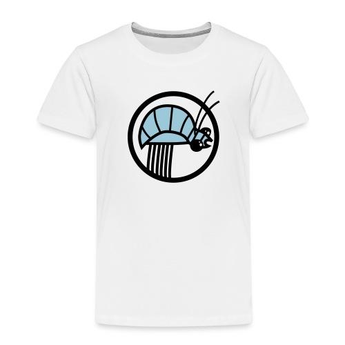 käfer Kid - Kinder Premium T-Shirt