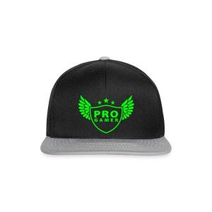 BanditGaming Pro-Gamer Snapback - Snapback Cap