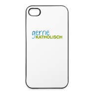 Handy & Tablet Hüllen ~ iPhone 4/4s Hard Case ~ Neu! iPhone 4/4S Hard Case