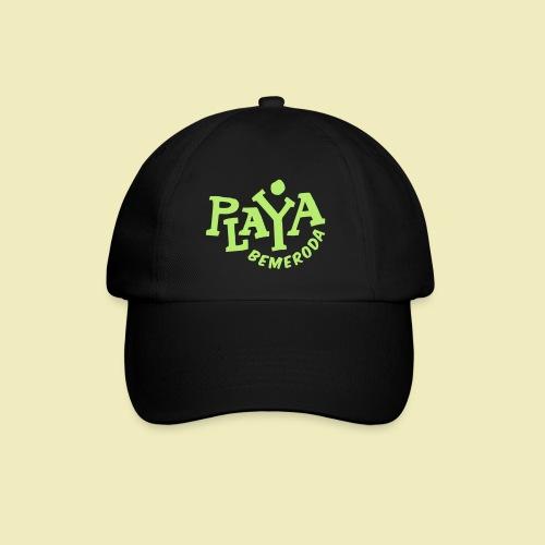 Playa Bemeroda Cap - Baseballkappe