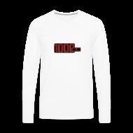 Langarmshirts ~ Männer Premium Langarmshirt ~ Beemer_1000cc