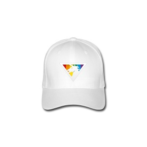 Super Unicorn Cape - Casquette Flexfit