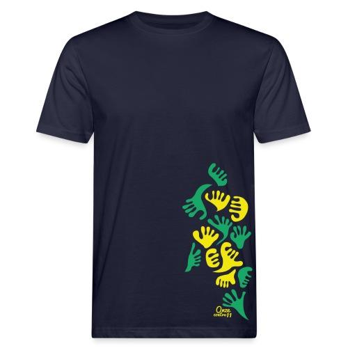 Campeonato - T-shirt bio Homme