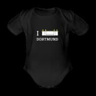 Baby Bodys ~ Baby Kurzarm-Body ~ Artikelnummer 29163415