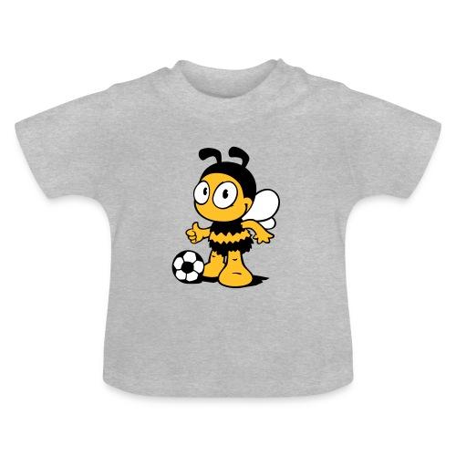 Biene - Baby T-Shirt