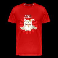 Tee shirts ~ T-shirt Premium Homme ~ Japan Addict