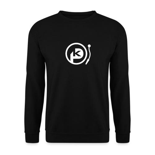 P-KAY Pullover Männer - Männer Pullover