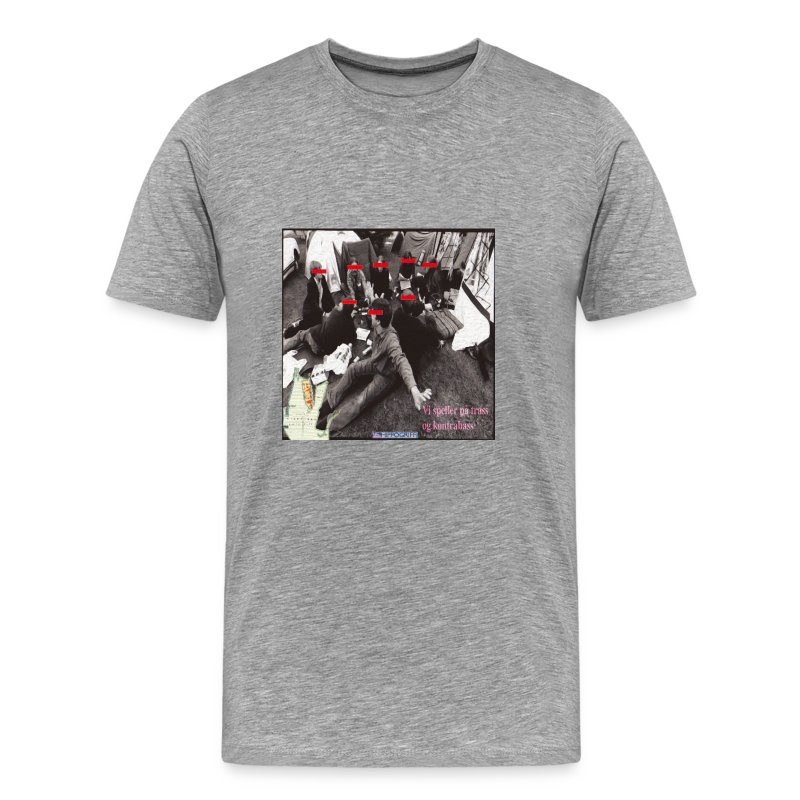 Uten-navn-2.png - Premium T-skjorte for menn