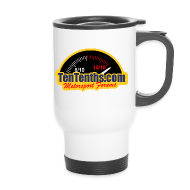 Mugs & Drinkware ~ Travel Mug ~ Product number 29243733