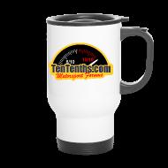 Mugs & Drinkware ~ Travel Mug ~ Product number 29243733