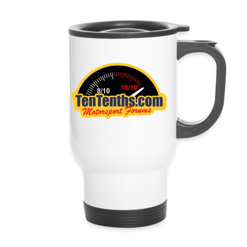 TenTenthsNewPNG - Travel Mug