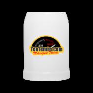 Mugs & Drinkware ~ Beer Mug ~ Product number 29243735
