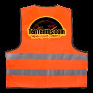 Jackets & Vests ~ Reflective Vest ~ Product number 29256095