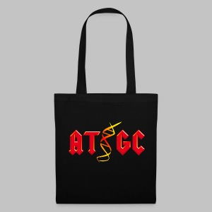 Sac (bag) AT GC - Tote Bag