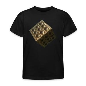 Box of Pandora - Kids' T-Shirt