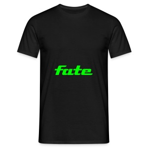 Fates Shirt - Men's T-Shirt