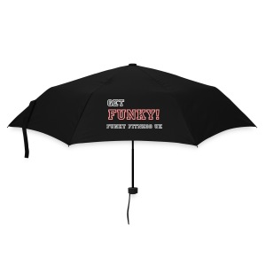 Get Funky! Umbrella (small) - Umbrella (small)