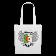 Sacs et sacs à dos ~ Tote Bag ~ Algérie Mon Beau Pays