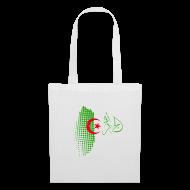 Sacs et sacs à dos ~ Tote Bag ~ Algeria