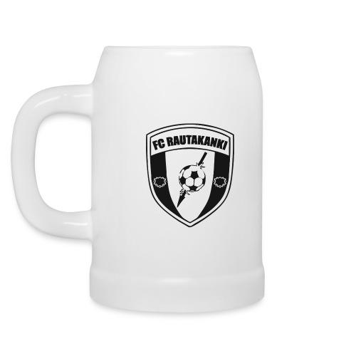 FC Rautakanki Oluttuoppi - Oluttuoppi