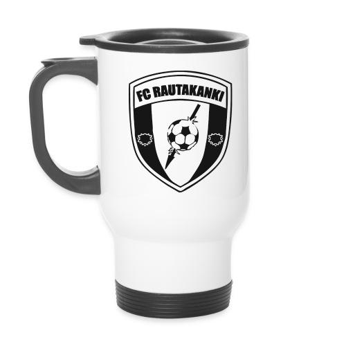 FC Rautakanki Termosmuki - Termosmuki
