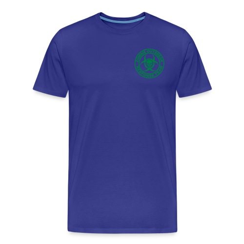 T Shirt GAMER - T-shirt Premium Homme