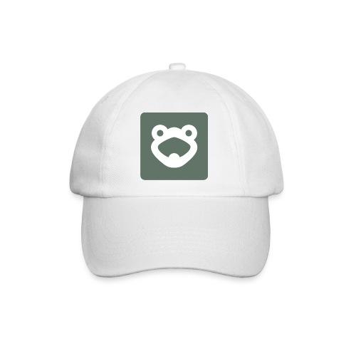 Basecap Frogwords - Baseballkappe