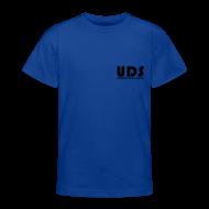 Tee shirts ~ Tee shirt Ado ~ Tshirt  ado UDS Evolve