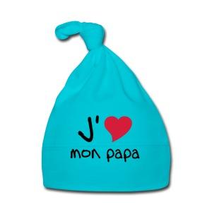 Cappellino bimbo/a - Cappellino neonato
