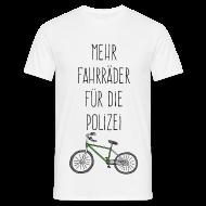 T-Shirts ~ Männer T-Shirt ~ Artikelnummer 29460939
