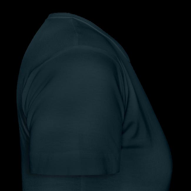 Critical Mass T-Shirt