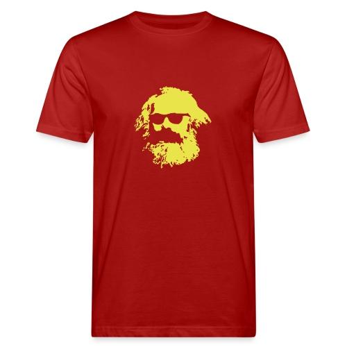 Wayfarer Marx - T-shirt bio Homme