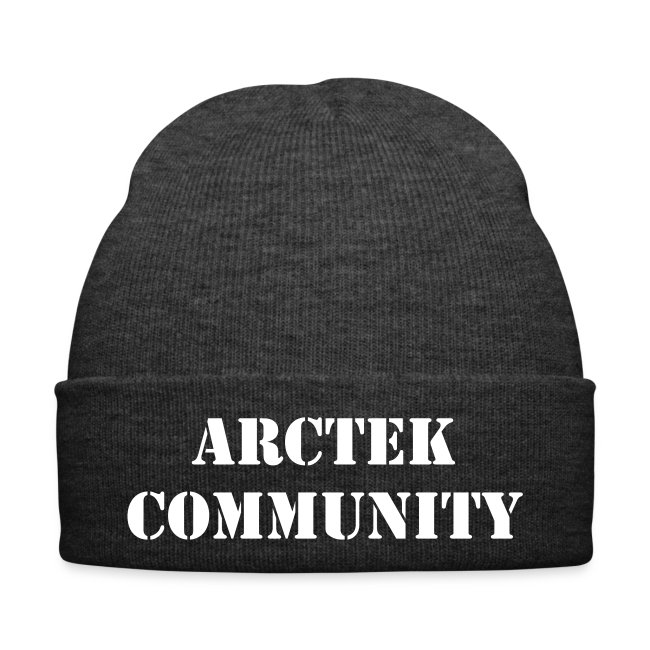Arctek Winter Hat