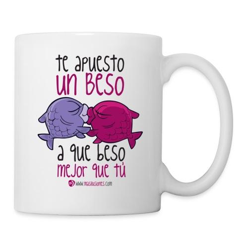Beso - Taza