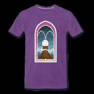 Tee shirts ~ T-shirt Premium Homme ~ Link's Awakening - H