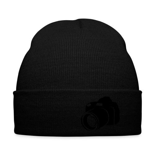 YRES - Bonnet d'hiver