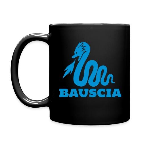 Tazza Bauscia - Tazza monocolore