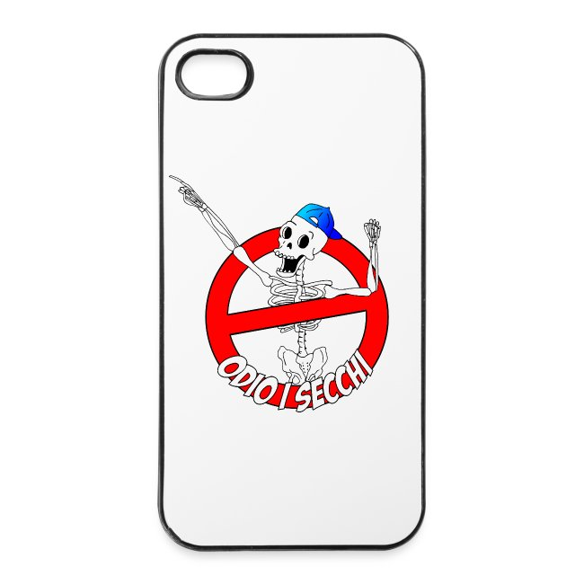 LOGO Cover Iphone 4/4s