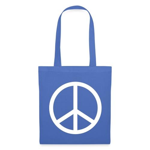 ≡ Peace Beutel -Aktion- - Stoffbeutel