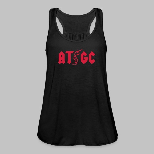 Débardeur Femme (woman) AT/GC - Women's Tank Top by Bella