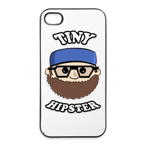 TH - Iphone Case. - Coque rigide iPhone 4/4s